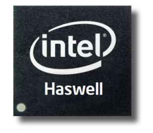 intel_Haswell[1]