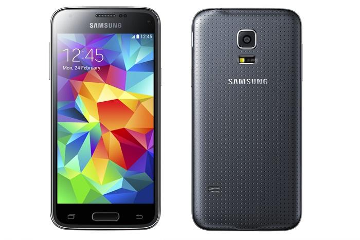 Samsung_Galaxy_S5_mini_front