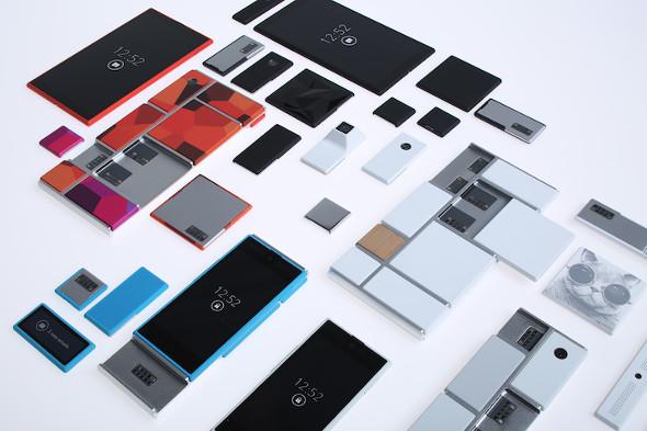 Big_google_modular_phone
