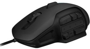roccat_nyth_mouse-060814