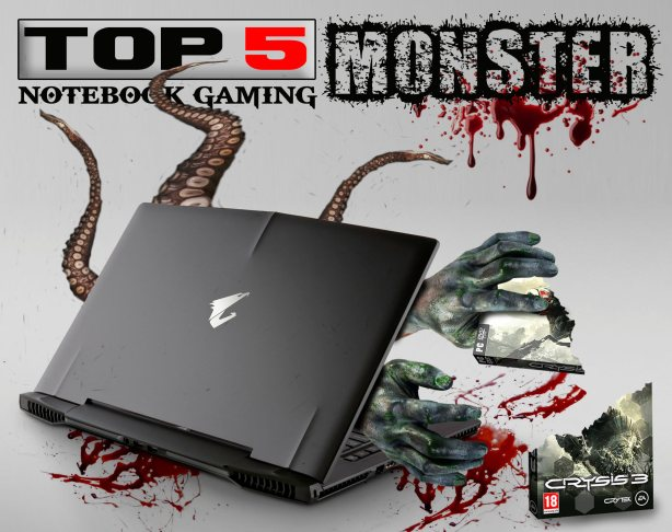 Top-Gaming-Monster