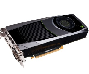 GTX 900