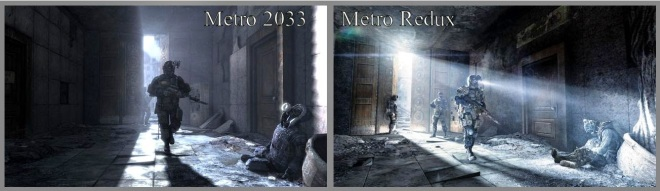 Metro Graphics Comparison_1