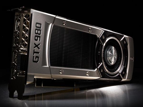 NVIDIA_GeForce_GTX_980_Stylized_w_600[1]